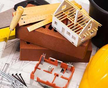 Ristrutturazioni-edilizie
