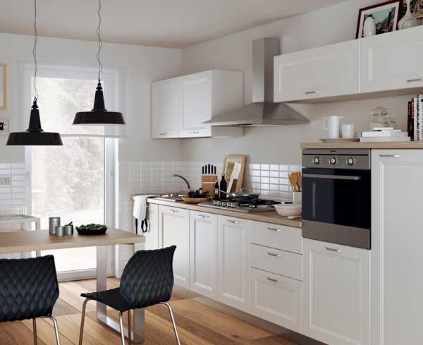 ristrutturazioni-cucine
