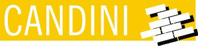 logoweb-medium
