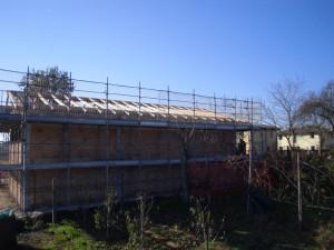 costruzioni (10)