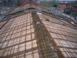 costruzioni (14)