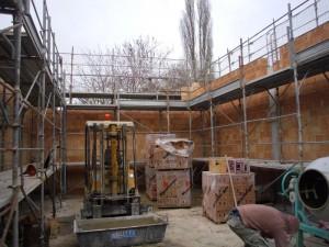 costruzioni (6)