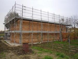 costruzioni (7)
