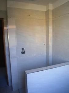 ristrutturazioni bagni (3)