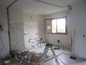 ristrutturazioni bagni (4)