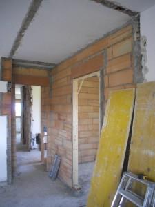 ristrutturazioni bagni (6)